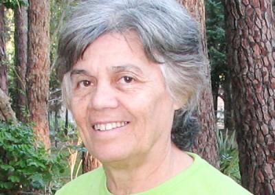 Docila Torres