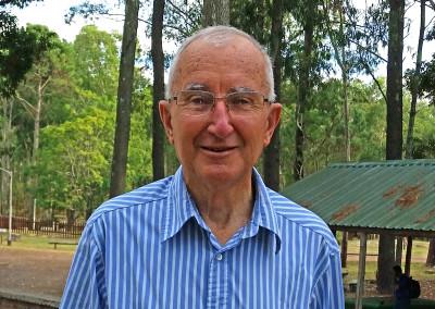 Jose Kowalczuk