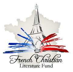 French Christian Literature Fund